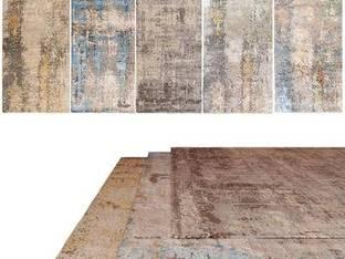 cr地毯4