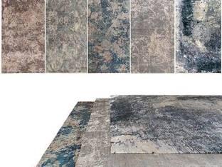 cr地毯5