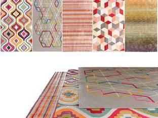 cr地毯6