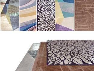 cr地毯7