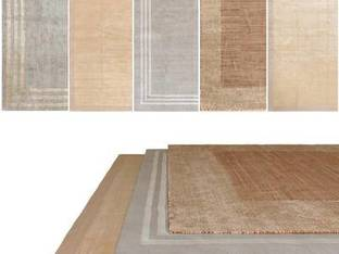 cr地毯8
