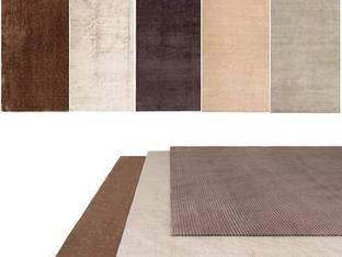 cr地毯9