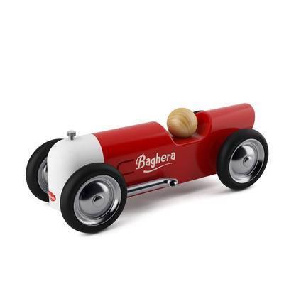 现代玩具, 玩具, 电动玩具