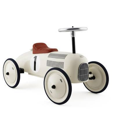 现代玩具车, 玩具车, 电动玩具车