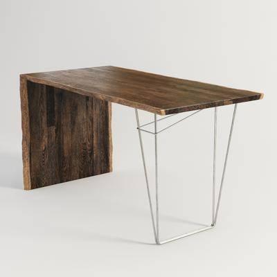 美式桌子, 古典桌子, 桌子