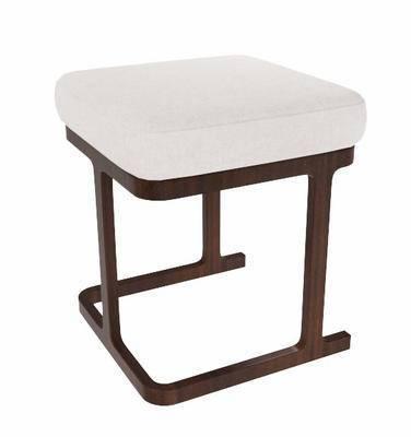 现代凳子, 凳子