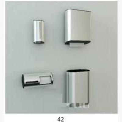 卫浴, 现代, 卫浴柜架