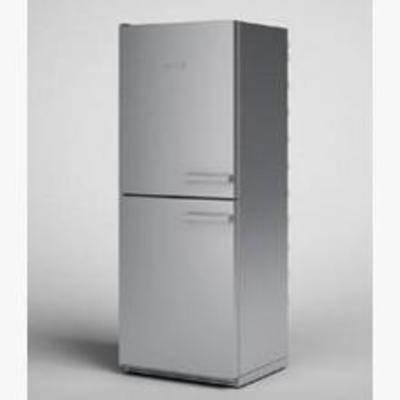 现代电器, 冰箱, 家电, 家用电器