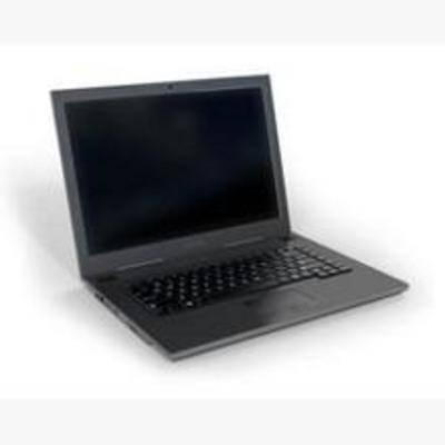 现代, 电脑, 电器, 笔记本电脑, 显示屏, 键盘