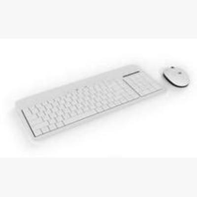 鼠标, 现代电器, 键盘, 电脑, 电器