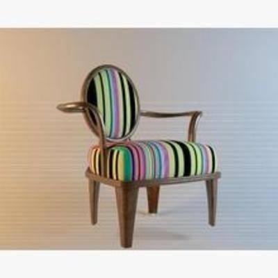 简欧椅子, 欧式椅子, 椅子