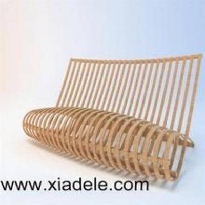 田园椅子, 椅子, 美式田园椅子, 藤编椅子
