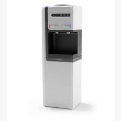 饮水机, 现代电器