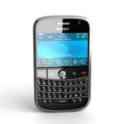 现代电器, 手机数码