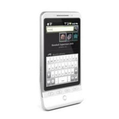 现代, 手机数码