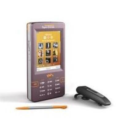 数码, 现代, 手机