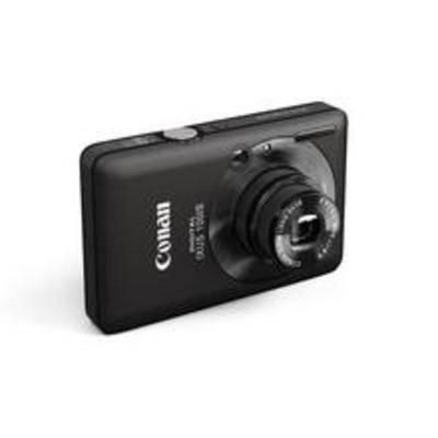 现代电器, 相机