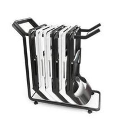现代椅子, 椅子