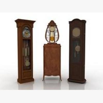 欧式, 钟表, 家用电器