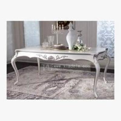 欧式桌子, 木质桌子, 桌子