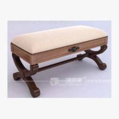 长凳子, 简欧凳子, 凳子