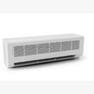 现代电器, 空调