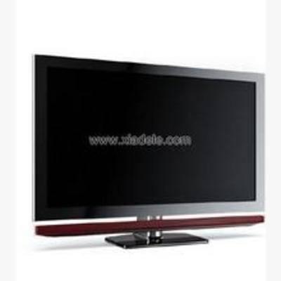 显?#37202;? 现代电器, 显?#37202;? 电视