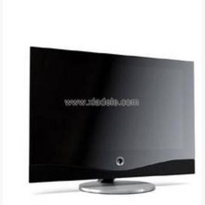 显示器, 现代电器, 显示屏, 电视