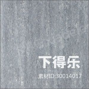 1085,中式