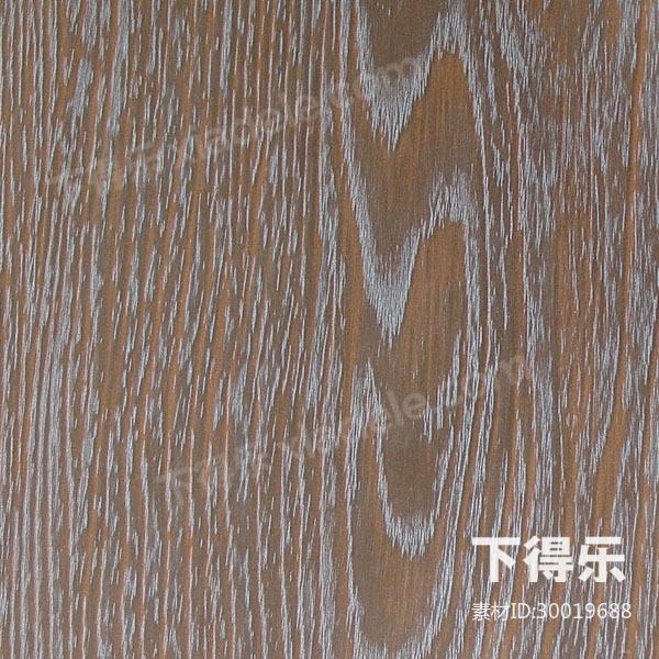 高清无缝木纹贴图