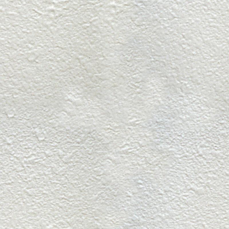 黑板墙贴图素材