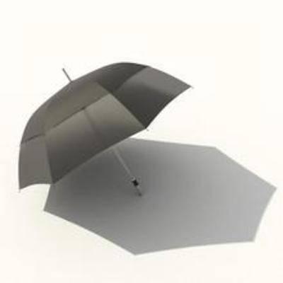 现代, 伞