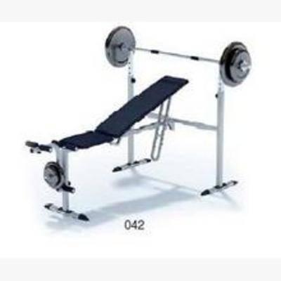 体育器材, 现代, 健身, 运动