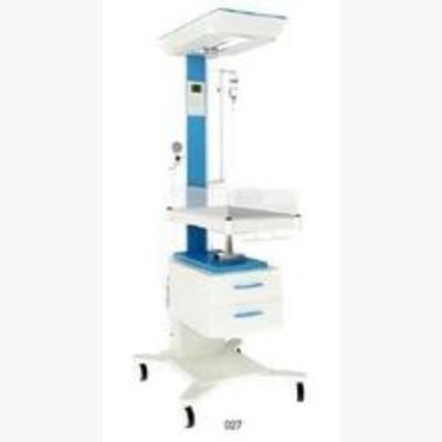 医疗器械, 现代