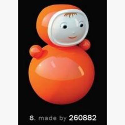 12038