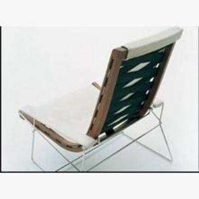 田园椅子, 椅子, 现代田园椅子