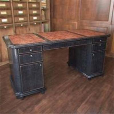 桌子, 书桌, 北欧书桌, 北欧