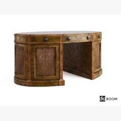 桌子, 书桌, 北欧书桌