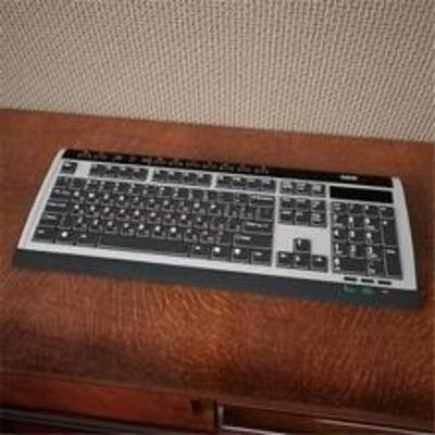 现代电器, 键盘, 电器