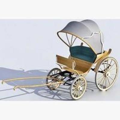 三轮车, 交通工具