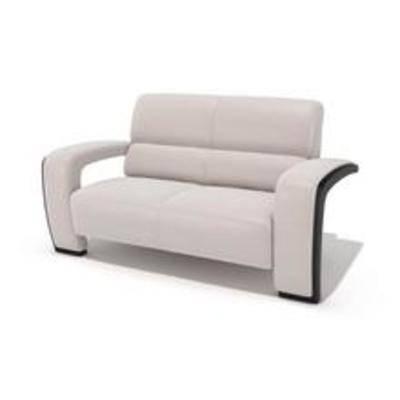 沙发, 后现代, 单人沙发
