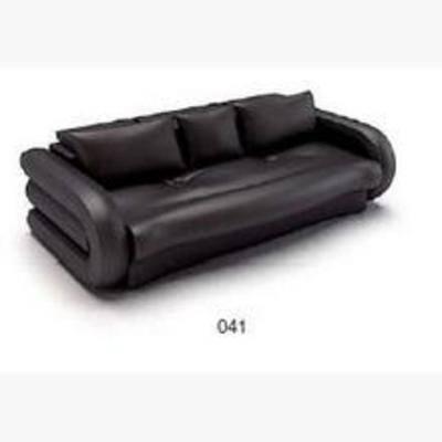 沙发, 现代沙发, 多人沙发