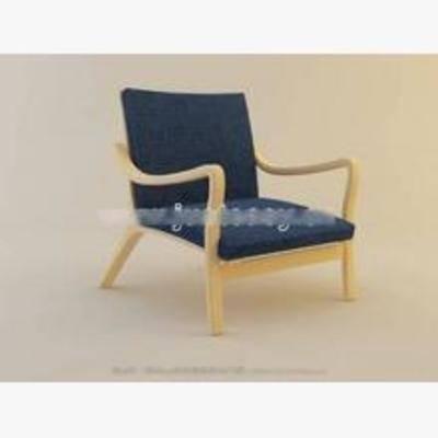 现代椅子, 休闲椅子, 椅子, 现代休闲椅子