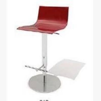吧椅, 现代椅子, 吧椅子, 椅子