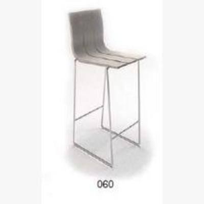 简约椅子, 椅子, 现代简约吧椅, 吧椅