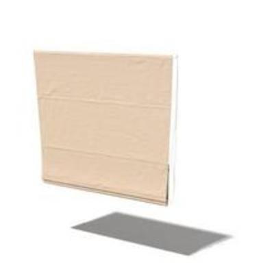 现代窗帘, ?#23478;?#31383;帘, 窗帘模型, 窗帘, 现代简约