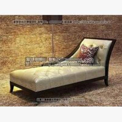 中式贵妃椅, 贵妃椅
