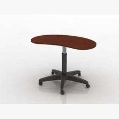 现代椅子, 椅子, 吧椅