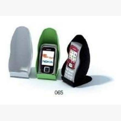 手机数码, 现代