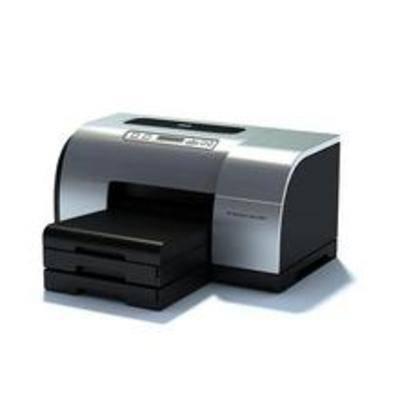 打印机, 办公电器, 现代